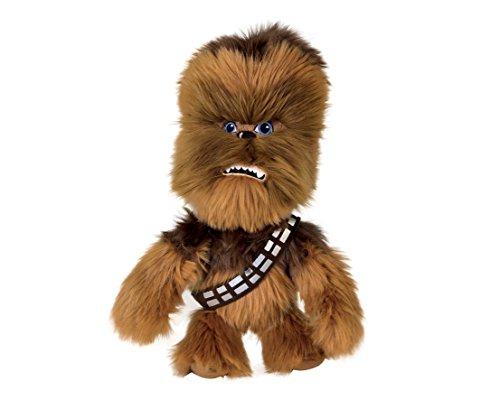 Star Wars Giocattoli prima infanzia