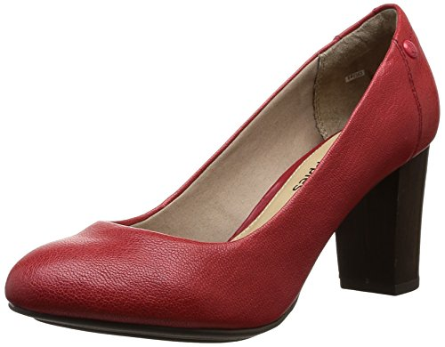 hush-puppies-sisany-escarpins-femme-rouge-red-37-eu-4-uk-6-us
