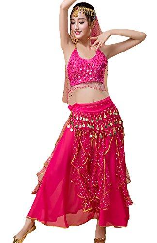 Fashion es E Indian Le Prix Amazon Meilleur Dans Savemoney qpvHv5x