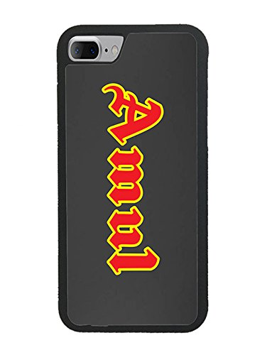 amul-logo-coque-housse-etui-for-iphone-7-47inch-phone-cover-amul-logo-milk-brand-iphone-7-47inch-coq