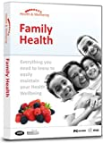 Health & Wellbeing: Family Health (PC DVD) [Import anglais]