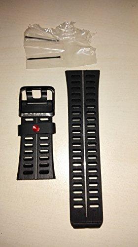 polar-armband-v800-blk-blk
