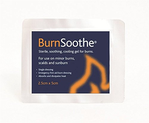 burns-relief-gel-dressing-10x10cm-first-aid-cooling-great-for-sunburn