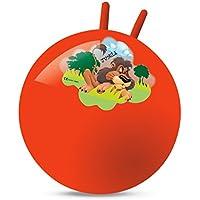 mondo 6602 - Jeu de Plein Air - Ballon Sauteur - Modèle aléatoire