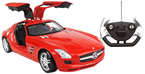 remote-control-mercedes-benz-sls-amg-red-scale-114-global-gizmos-52220-steering-wheel-remote-design