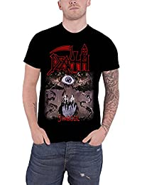 Death Symbolic' T-Shirt