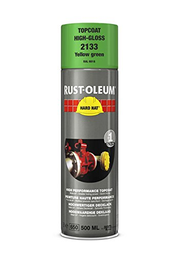 rust-oleum-industrial-yellow-green-ral-6018-hard-hat-2133-aerosol-spray-500ml-1-pack