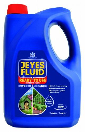 jeyes-ready-to-use-4l-fluid