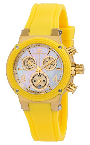 Grafenberg - Damen -Armbanduhr- GB206-280
