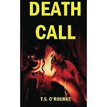 Death Call: A Shot of Modern Noir