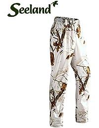 b76c626b7eb6e Suchergebnis auf Amazon.de für  Seeland - Hosen   Herren  Bekleidung