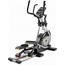 BH Fitness Bicicleta ElãPtica FDC20 Studio