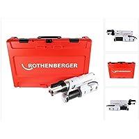 /Ladeger/ät Romax 3000/230/V Rothenberger 15811/