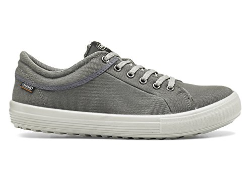 Parade 07 valley78 50 Scarpa di sicurezza bassa Grigio, Grigio, 07VALLEY78 50 PT48