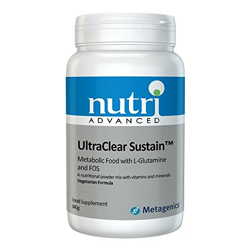 nutri-advanced-ultraclear-sustain-gastrointestinal-support