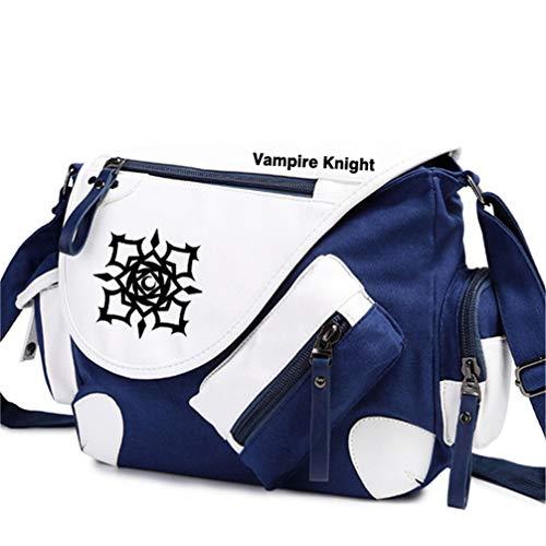 Rucksack mit Kordelzug für Laptops, Schulranzen ()