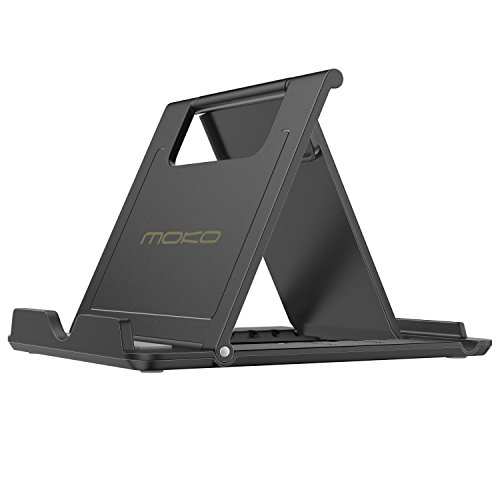 MoKo Cellphone/Tablet Stand