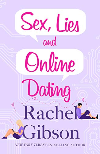 Sex lies and online dating