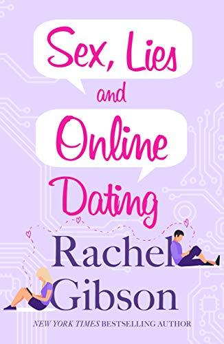 Pålidelige dating sites i Canada