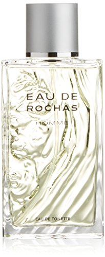 Rochas Colonia - 200 ml