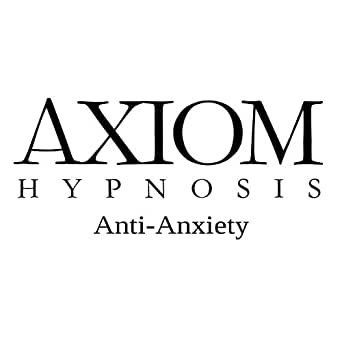 anti anxiety hypnosis feat james tigert c h axiom hypnosis mp3 downloads. Black Bedroom Furniture Sets. Home Design Ideas