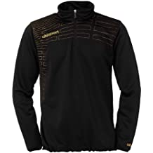 Suchergebnis auf Amazon.de für  nike fc hoody pullover schwarz 5a6b9f5e1d