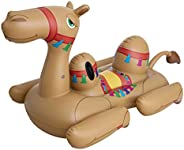 Bestway Float Camel, 41125