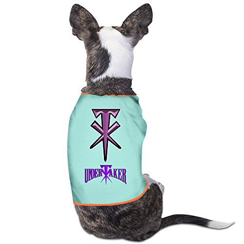 hfyen-superstar-undertaker-2016-boxen-schwere-logo-tagliche-pet-dog-kleidung-t-shirt-coat-pet-puppy-