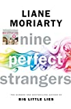 #4: Nine Perfect Strangers: From the bestselling author of Big Little Lies