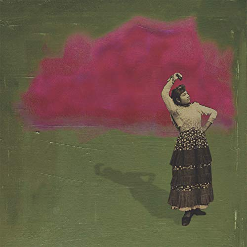 Moorish Dance, 2018 Remaster (2018 Remaster) de Manolo De Badajoz en ...