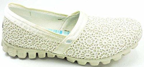 skechers-damen-slipper-ez-flex-2-make-believe-beige-schuhgrosseeur-39