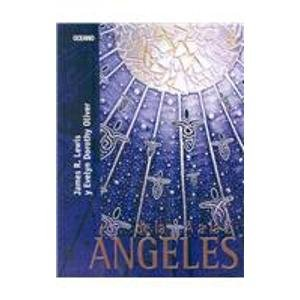 Descargar Libro Angeles de la A a la Z/ Angels A to Z de James R. Lewis