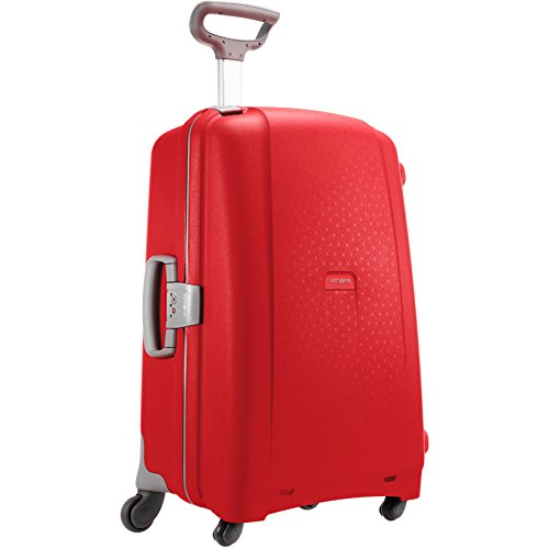 Samsonite Aeris Trolley / Spinner 82