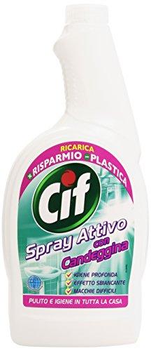 cif-spray-attivo-con-candeggina-6-pezzi-da-750-ml-4500-ml