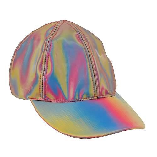 Volver al Futuro Marty McFly Sombrero
