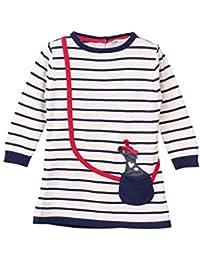 3f4a9809de99 Beebay Girls  Sweaters Online  Buy Beebay Girls  Sweaters at Best ...