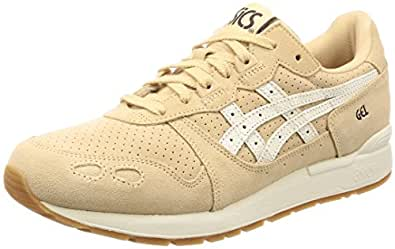 Asics Gel-Lyte MT HL7Y1-5858, Chaussures de Cross Mixte Adulte, Mehrfarbig (Multicolour #0000001), 40 EU