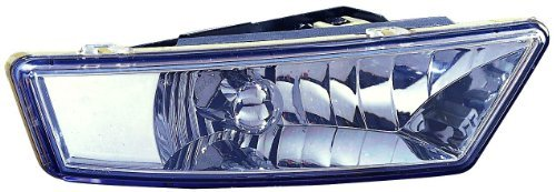 depo-335-2018r-as-saturn-ion-passenger-side-replacement-fog-light-assembly-by-depo
