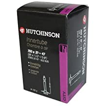 Tube Hutchinson Standard (Design: 700 x 28/35 french valve 32 mm) by HUTCHINSON