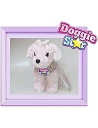 Doggie Star DS-14 Bolsa escolar