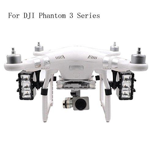 Wokee Für DJI Mavic Air Drohne ND4 ND8 ND16 ND32 STAR CPL Wasserdichte Kamera Objektiv - Für Phantom Den Dji Teile