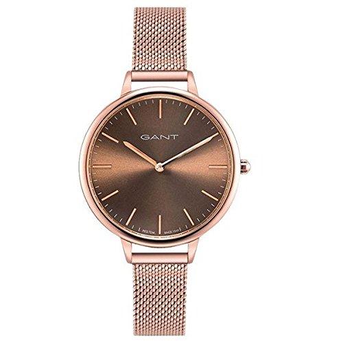 Gant GT072003 Reloj de pulsera para mujer