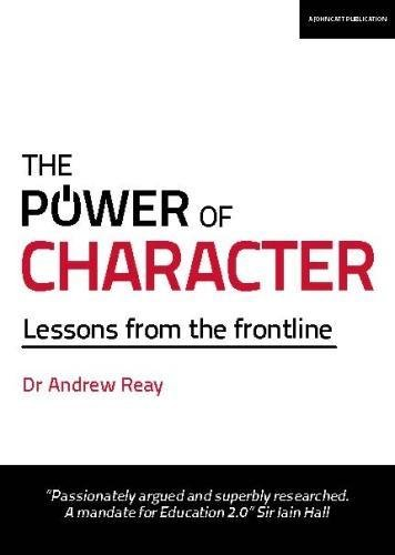 the-power-of-character-lessons-from-the-frontline