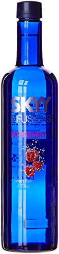 skyy-vodka-framboise-70-cl