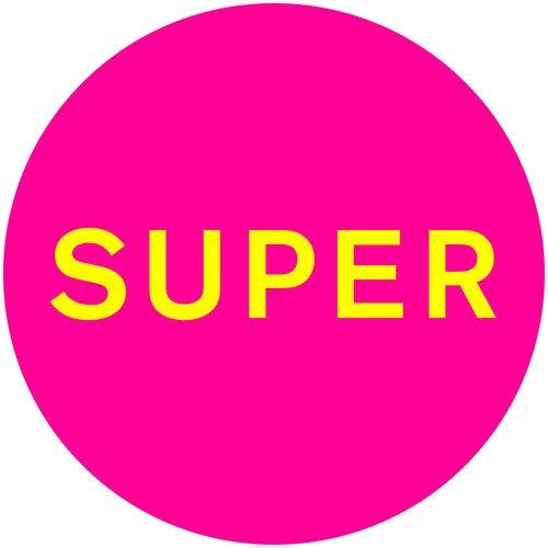Super (Buch Kaufen Programm)