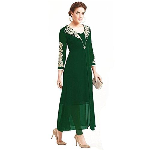 Kurti(Women's Clothing Kurti for women latest designer wear Kurti collection in latest...