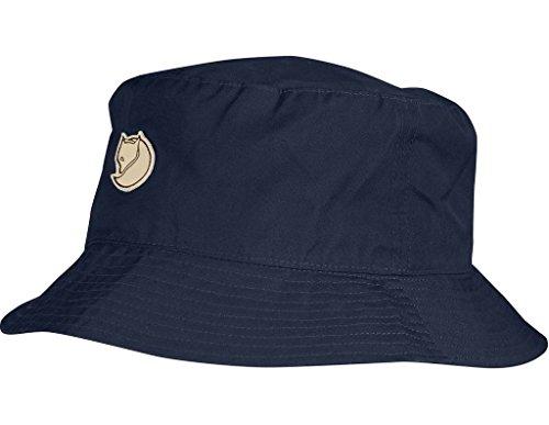 Fjällräven Kiruna Hat Hüte, Dark Navy, XL