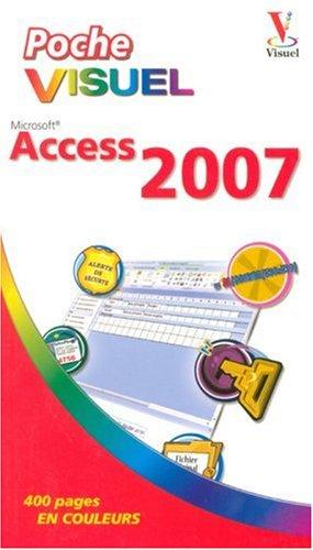 POC VIS ACCESS 2007