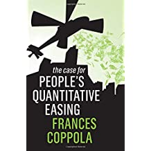 The Case For People's Quantitative Easing