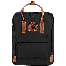 FJÄLLRÄVEN Backpack Kanken No. 2 Poliéster